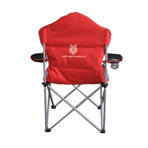 folding cing stool folding chair cing chair picnic chair