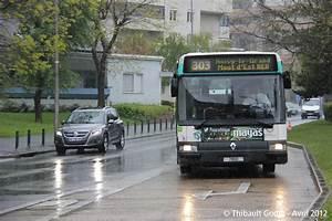Renault Morangis : paris bus 303 ~ Gottalentnigeria.com Avis de Voitures