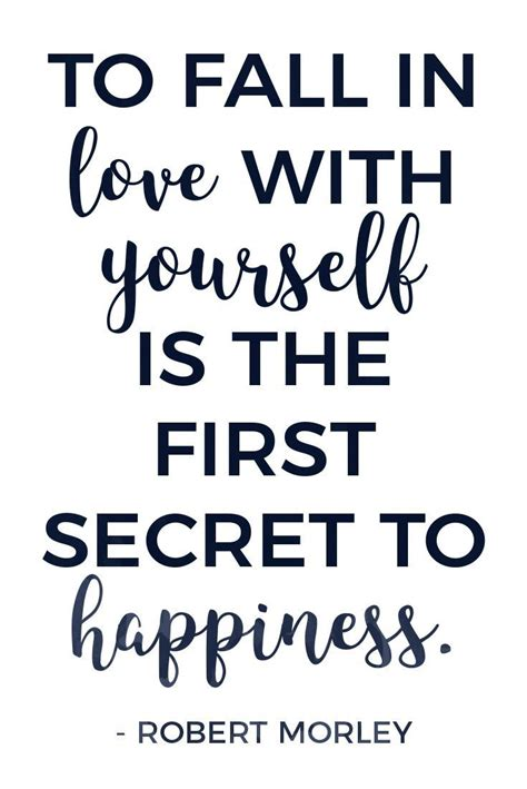 happiness quotes  pinterest  happiness