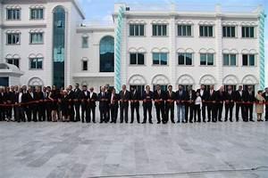 University of Kyrenia – Girne Üniversitesi | Dr. Suat ...