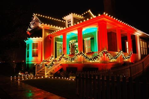 front porch christmas decorating ideas   home