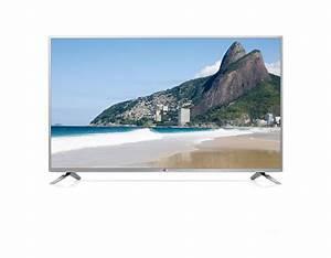 Fernseher 70 Zoll : lg 70lb650v 176 cm 70 zoll fernseher full hd triple tuner 3d smart tv lg electronics ~ Whattoseeinmadrid.com Haus und Dekorationen