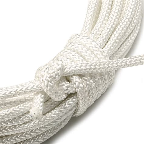 Boat Anchor Rope Guides by 20m Anchor Rope Rubber Boat Assault Boats Fishing Boats