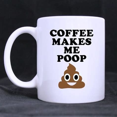 38 best images about DIY Mugs on Pinterest   Dr. oz, Funny sayings and Christmas gifts