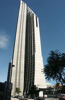 list  tallest buildings  benidorm wikipedia