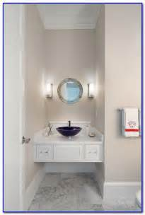 painted bathroom vanity ideas colors for a small powder room painting home design ideas e2dkzoxvjz