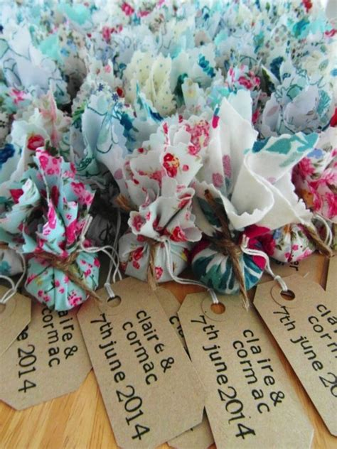 amazing wedding favour ideas wedding favours seed