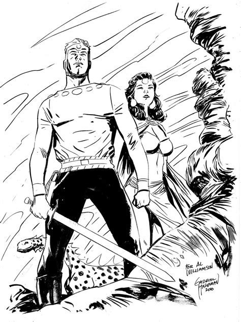 flash gordon coloring pages coloring home