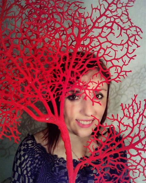 E Donna Rivista by Rivista Donna