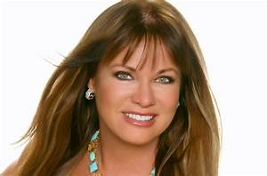 Pictures Of Jeana Keough Pictures Of Celebrities