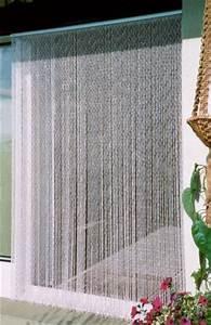 Rollos Für Balkontüren : insektenschutz ziesack umwelttechnik boswil ~ Yasmunasinghe.com Haus und Dekorationen