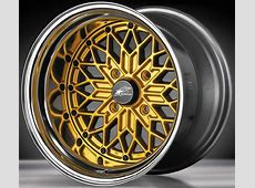 Glow Star Wheels MSG 15x10 4x1143 & 4x100 motiveJAPAN