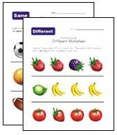movieword preschool worksheet emotions