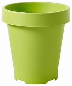 Pot Fleur Ikea : ikea pot de fleur gartenhaus gebraucht ~ Teatrodelosmanantiales.com Idées de Décoration