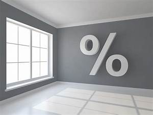 Durchschnittszinssatz Berechnen : hypothek zins mietzins ~ Themetempest.com Abrechnung