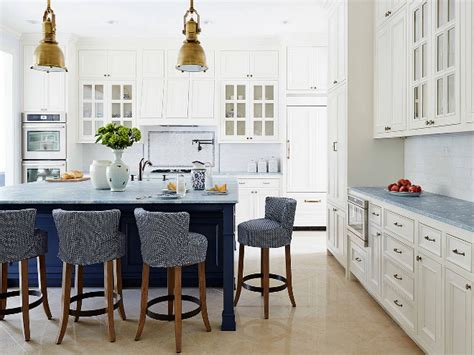 Storage Ideas For Kitchen - benjamin moore white dove kitchen cabinets design railing stairs and kitchen design benjamin