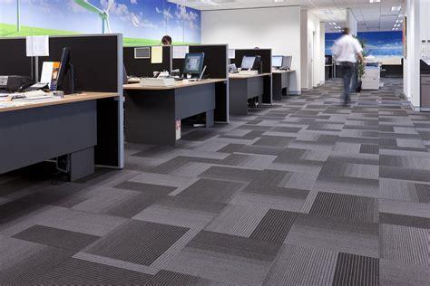 Carpet Tiles Perth, Vinyl Flooring Perth, Commercial