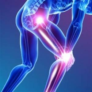 Leg Pain Chiropractic Treatment