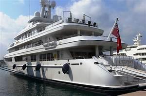 Yacht, Utopia, Photo, In, Antibes, U2013, Superyachts, News, Luxury