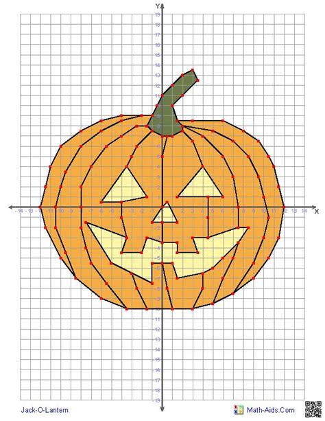 images  teaching algebra  graphing