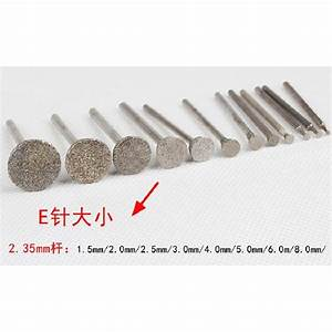 compare prices on stone lettering tools online shopping With stone lettering tools