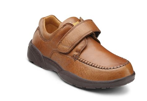 mens comfort shoes dr comfort s casual shoe all colors all
