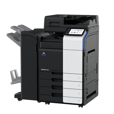 Última tecnologia de impressão mobile. Driver lenovo ideapad s340-15iil for Windows Download