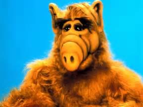 Alf 80s Tv Show for Pinterest