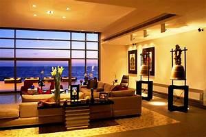 Asian Style Interior Design Ideas Psoriasisguru com