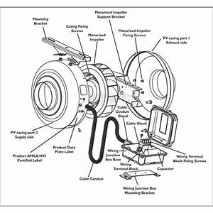 manrose fan timer wiring diagram imageresizertoolcom With manrose mf100t wiring diagram