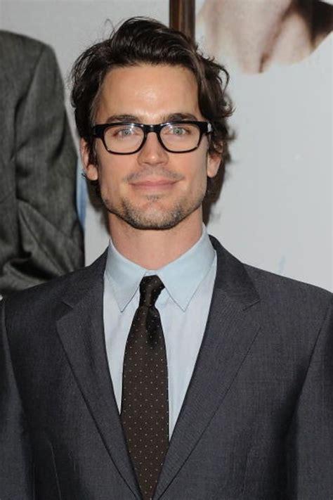 zdjecia ktore udowadniaja ze faceci  okularach sa