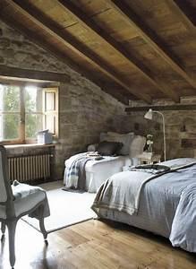Cottage All U0026 39 Inglese  La Casa In Stile Rustico