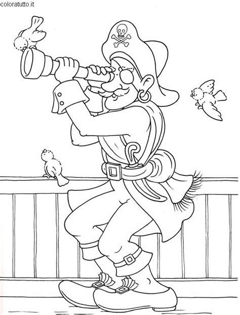 immagini pirati per bambini da stare pirati 3 disegni per bambini da colorare
