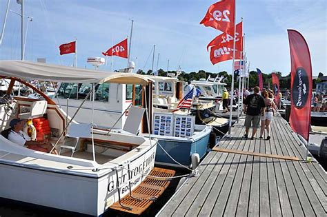 Boats Homes And Harbors Maine by Rc Boat Building Parts Wooden Carolina Skiff Boat Plans