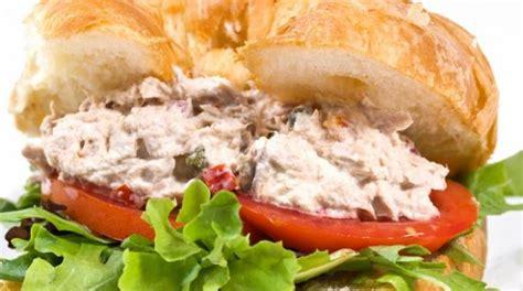 cuisine rapide et pas chere une recette de sandwich froid rapide et pas chère