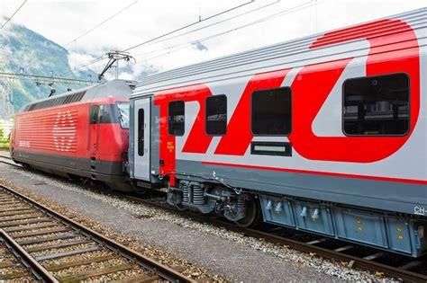 Ржд российские железные дороги — facebook