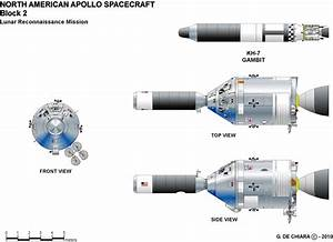 The Space Review: Apollo: secrets and whispers