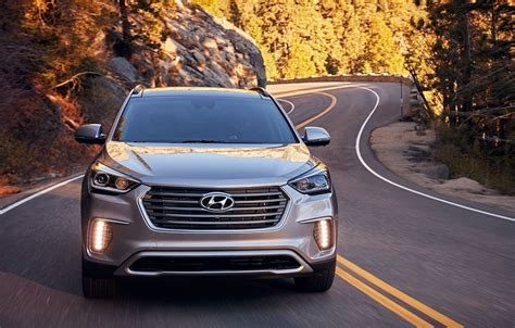 Top Safety Suvs by The Only Suvs To Win Top Safety Awards For 2018