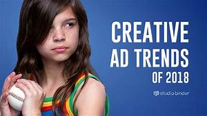 The Best Creative Digital Advertising Trends for 2019
