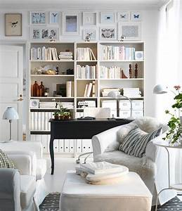 Home, Office, Decorating, Ideas, On, A, Budget, Office, Tables, Home, And, Office