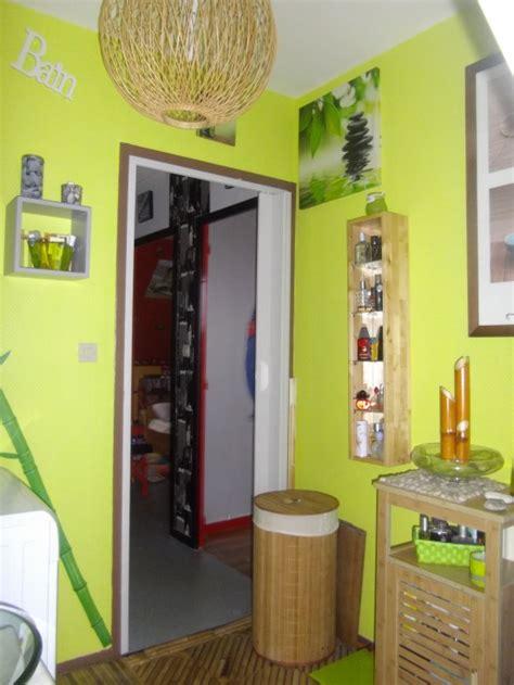 salle de bain anis salle de bain verte photo 2 4 3514125