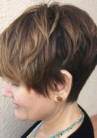 hair styles on the side 100 mind blowing hairstyles for hair eyebrows 7616