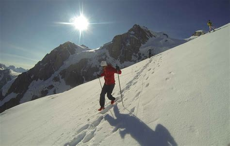 kilian jornet mont blanc mont blanc record kilian s reactions 187 summits of my