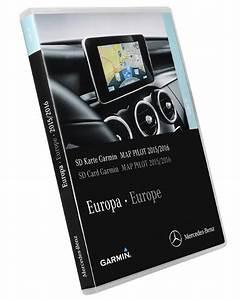Navi Sd Karte : original garmin map pilot sd karte 2015 2016 europa ~ Kayakingforconservation.com Haus und Dekorationen