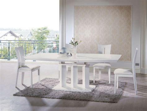 chaises de salle à manger conforama 80 idées pour bien choisir la table à manger design