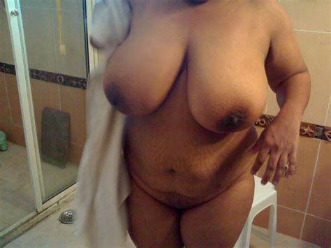 Aunty Panty Bra Nude Pics Big Boobs Hd New Collection