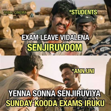 Popular Funny Memes - most popular funny memes of tamil 2015 photos 647341 filmibeat gallery