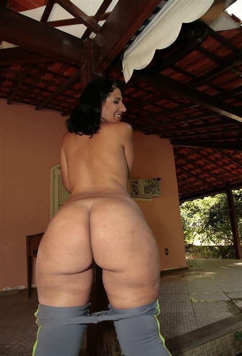 Porn Pic From Big Beautiful Mature Latin Ass Sex Image Gallery