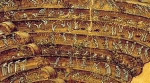 Drawing : Rauschenberg: Dante's Inferno