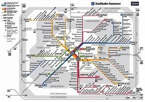 Gvh Fahrplan Hannover : gvh linienplan infos und downloads tourist information hannover besucher service ~ Markanthonyermac.com Haus und Dekorationen